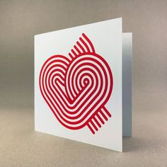 Consider this a card to you for this weekend and all youre enduring #loveyourselffirst #heart #graphicdesign #screenprinting Love Yourself First, Screenprinting, New Work, Workshop, Graphic Design, Studio, Heart, Cards, Gifts