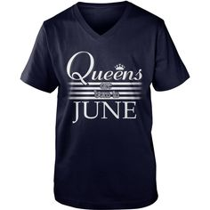 Queens are born in June #gift #ideas #Popular #Everything #Videos #Shop #Animals #pets #Architecture #Art #Cars #motorcycles #Celebrities #DIY #crafts #Design #Education #Entertainment #Food #drink #Gardening #Geek #Hair #beauty #Health #fitness #History #Holidays #events #Home decor #Humor #Illustrations #posters #Kids #parenting #Men #Outdoors #Photography #Products #Quotes #Science #nature #Sports #Tattoos #Technology #Travel #Weddings #Women
