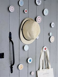 Are you interested in our coat hooks ? With our Ceramic coat hooks you need look no further.