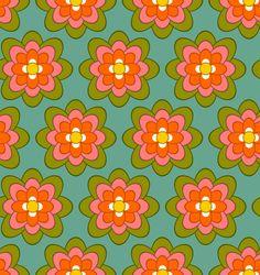 folklore folk m dchen dirndl l ndlich herzen bunt blumen bl mchen bl tter flower. Black Bedroom Furniture Sets. Home Design Ideas