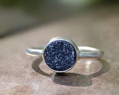https://www.etsy.com/listing/110388614/black-druzy-sterling-silver-round?ref=shop_home_active_24