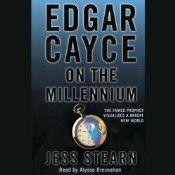 More than six decades ago, Edgar Cayce, the world's greatest psychic, looked forward to the millennium - not with trepidation, but with hope. What did this remarkable prophet see for the new age? Having predicted, long before scientists, such phenomena as global warming and advances in communication, Cayce believed that we can harness extraordinary spiritual powers within ourselves, and that by changing our lives we will change the world around us.