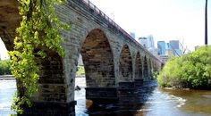 50 Free Things to Do in Minneapolis St. Paul