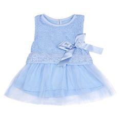 $5.29 (Buy here: https://alitems.com/g/1e8d114494ebda23ff8b16525dc3e8/?i=5&ulp=https%3A%2F%2Fwww.aliexpress.com%2Fitem%2Fflower-girls-dresses-for-party-and-wedding-kids-dresses-for-girls-summer-style-Lace-Bow-Flower%2F32665897592.html ) flower girls dresses for party and wedding kids dresses for girls summer styleLace Bow Flower Floral Dress vestidos good for just $5.29