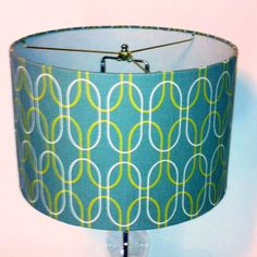 Drum lamp shade pendant light you can choose the fabric pendant drum lamp shade pendant light you can choose the fabric pendant light stem is silver diffuser included shade is an oval 26x14x9 pinterest batera aloadofball Image collections