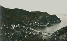 Kozlu, Zonguldak / 1910