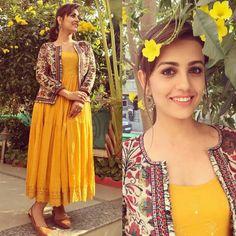 Designer Long Women's Pakistani Dresses, Indian Dresses, Indian Outfits, Indian Frocks, Indian Attire, Indian Wear, Kalamkari Dresses, Churidar Designs, Indian Designer Suits