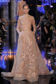 http://www.style.com/slideshows/fashion-shows/fall-2014-couture/elie-saab/collection/28