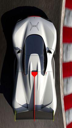 Car Design Sketch, Car Sketch, Car Top View, Future Car, Future Tech, Futuristic Cars, Transportation Design, Automotive Design, Hot Cars
