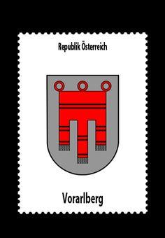 Österreich #Vorarlberg via @Austria in USA