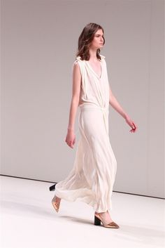 SEE BY CHLOE SS 2013