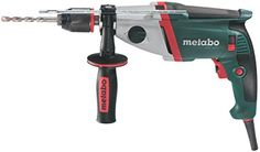 Metabo SBE 850 Perceuse percussion
