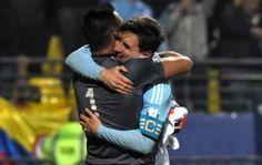 Lionel Messi: Ini Adalah Pertunjukan Terbaik Argentina di Copa America