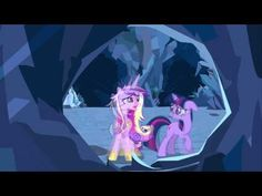 MLP: FiM - This Day Aria [Hyper Speed]