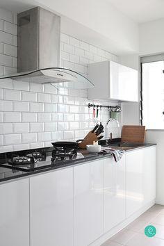 66 best kitchen ideas images kitchen ideas kitchen kitchens rh pinterest com