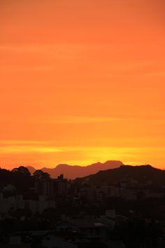 11/12/12 - Itacorubi - Florianópolis