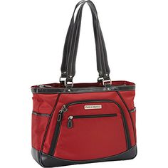 "Clark & Mayfield Sellwood Metro Laptop Handbag 15.6"" (Red... https://www.amazon.com/dp/B00DHQZ82Y/ref=cm_sw_r_pi_dp_x_W3LiybNDREQBV"