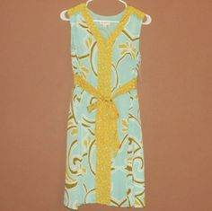 Merona dress NWT. In excellent condition. Merona Dresses