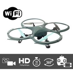 99.99 € ❤ IoT #ObjetsConnectés - #PNJ DISCOVERY #Drone avec caméra HD 720p intégrée - Flip 360° - Radio-commande ➡ https://ad.zanox.com/ppc/?28290640C84663587&ulp=[[http://www.cdiscount.com/photo-numerique/camescopes/pnj-discovery-drone-avec-camera-hd-720p-integree/f-1128601-pnj3760196434252.html?refer=zanoxpb&cid=affil&cm_mmc=zanoxpb-_-userid]]
