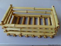 бамбук. бамбуковые фантазии (12) (600x450, 87Kb)
