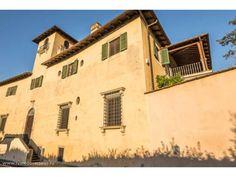 Haus | Florence, Toskana, Italien | domaza.li - ID 2048229