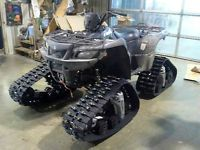 27 Best Suzuki King Quad images in 2014 | ATV, Atvs, Quad
