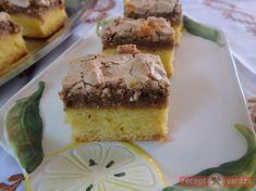 Cheesecake, Desserts, Dios, Tailgate Desserts, Deserts, Cheese Cakes, Postres, Dessert, Cheesecakes