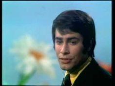 Roy Black - Bleib bei mir 1968