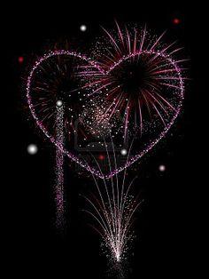 fireworks ♥♥♥♥ ❤ ❥❤ ❥❤ ❥♥♥♥♥