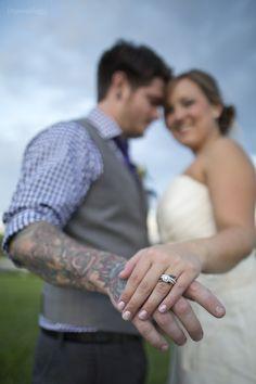 19 MPA Wedding Photographer- Stanley Collage 92114