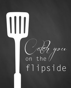 Elegant Kitchens, Cool Kitchens, Kitchen Wall Art, Kitchen Decor, Kitchen Prints, Kitchen Ideas, Cooking Quotes, Food Quotes, Kitchen Quotes