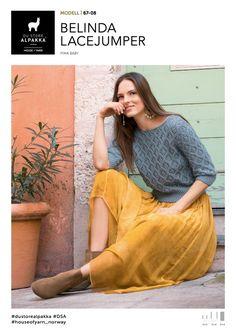 Søkeresultater for « Knitting Yarn, Crochet, Sari, Skirts, Dresses, Projects, Fashion, Tricot, Crochet Hooks