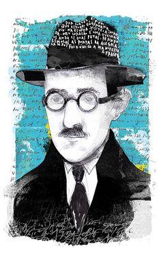 Fernando Pessoa | Revista da Cultura by Zé Otavio, via Flickr