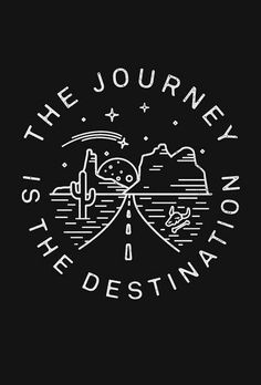 New Travel Quotes Typography Wisdom Ideas Letras Cool, Tatoo Henna, Logo Design, Graphic Design, Easy Drawings, Oeuvre D'art, Tattoo Inspiration, Line Art, Hand Lettering