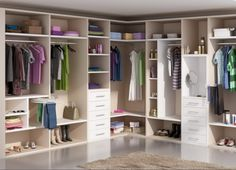 armario-modular-puertas-abatibles-laminar-lacado-620-04-a.jpg