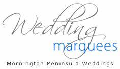 Marquee Event Hire Peninsula
