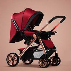 174.85$  Buy now - http://alij5r.worldwells.pw/go.php?t=32599389844 - Lightweight baby stroller sleeping basekt newborn Sleeping Bag Babynest light stroller Poussette Baby 0 to 36 moths baby car