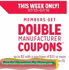 Kmart Coupons Ends of Coupon Promo Codes MAY 2020 ! Customers your Recognizing for meeting fun satisfied of shopping the family and e. Kohls Printable Coupons, Kmart Coupons, Home Depot Coupons, Print Coupons, Target Coupons, Pizza Coupons, Mcdonalds Coupons, Kfc Coupons, Olive Garden Coupons