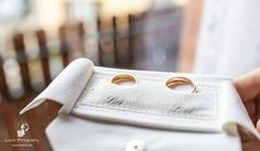 Italy | Piedmont | Luxia wedding photographer Italy