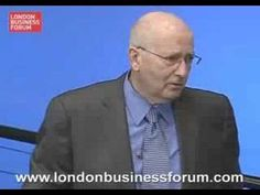 """Professor Philip Kotler talks about marketing strategy and describes his """"mantra of marketing"""" at the London Business Forum in Marketing Tools, Internet Marketing, Digital Marketing, Marketing Strategies, Blue Ocean Strategy, Stress Busters, Advertising Services, Secrets Revealed, Keep Fit"""