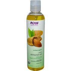 http://www.amazon.com/solutions-Sweet-Almond-Moisturizing-ounce/dp/B0019LVFSU