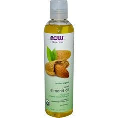 http://www.amazon.com/solutions-Sweet-Almond-Moisturizing-ounce/dp/B0019LVFSU