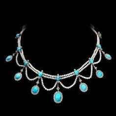 (88) Jewelleries