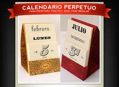 http://articulo.mercadolibre.com.ar/MLA-541463118-calendario-almanaque-perpetuo-2015-escritorio-regalo-_JM
