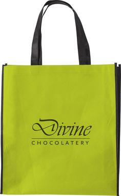 #Blog - 3 #tips voor het bedrukken van tassen