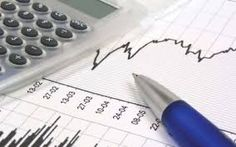 A form of financing in which the loan is backed by a company & expected Cash Flows Finance. Where the insurance for the loan is based on the company's assets. The schedules or repayments for cash-flow loans are based on the company's projected future cash flows.