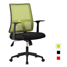Office Chair From Amazon * Visit the image link more details. Note:It is affiliate link to Amazon. #ilikeback