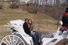 Reserve a 2015 Valentine's Day horse drawn carriage ride now. This program normally sells out. Don't wait. Reserve by calling 540-568-3194 weekdays business hours. Visit jmu.edu/arboretum for info and prices.