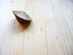franzi ceramic
