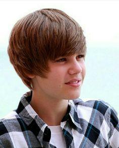 Justin Bieber Fotos, Justin Bieber Outfits, Justin Bieber Pictures, I Love Justin Bieber, Justin Beiber Hair, Justin Beiber Memes, Justin Bieber Posters, Justin Bieber Wallpaper, Teenage Hairstyles